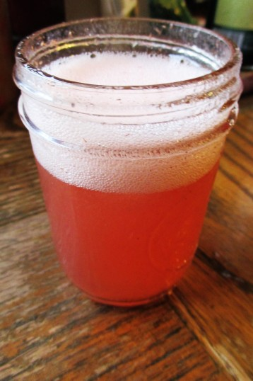 agrimony-peach-strawberry-shrub-mocktail